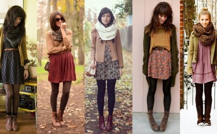 Dresses For Boots Re Re