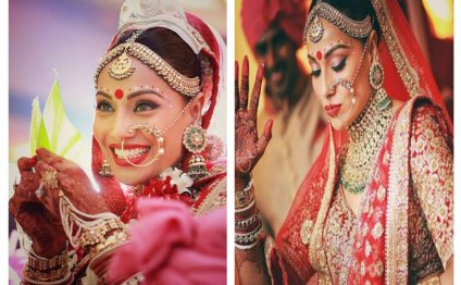 5 reasons Bipasha Basu is the