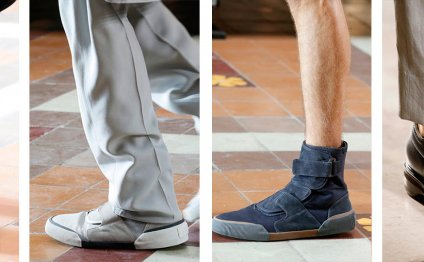 Casual-mens-shoes-trends