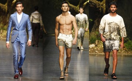 Shirts For Men New Fashion