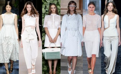 Download LFW Spring 2015