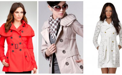 Coat is considered as one of