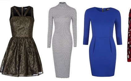 Dresses For The Fall Re Re