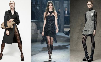 Pre-fall trends: Statement