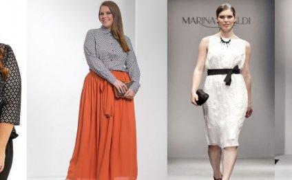 2015 ladies fashion trends