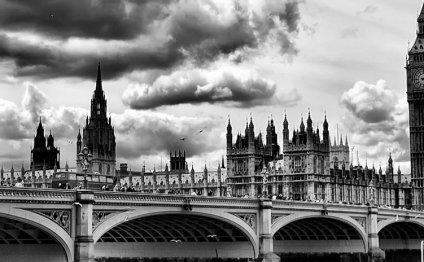 Fashion jobs in London