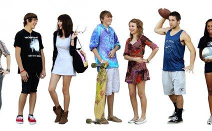 Studentsstyle.jpg