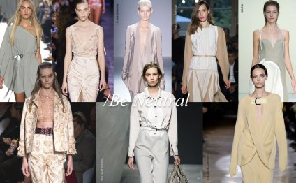 Women-trends-spring-summer