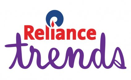 Reliance Trends Dresses