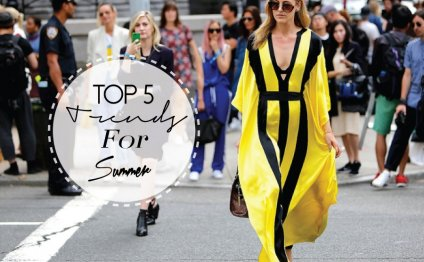 Trends-for-summer-2015-style