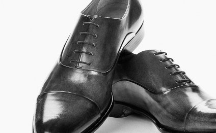 Fall Dress shoes