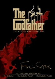 2013-07-24-godfather.jpg