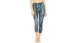 alo pilates leggings