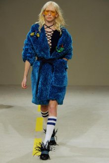 AN80628371HouseofHolland.jpg