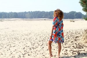 Beach dresses | My Bikini Musthaves