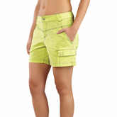 Brash Shorts, Discount Travel clothing