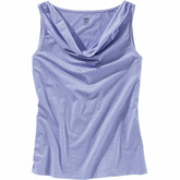 Breeze Tank Tops & ladies' Travel Shirts
