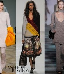 _Fall-2014-knits-fashion-bomb-daily-tracy-reese-celine-