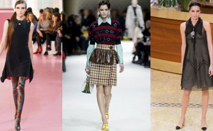 2015 clothes Trends