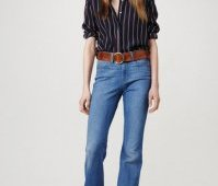 fall 2015 trends 70s preparation frame 21