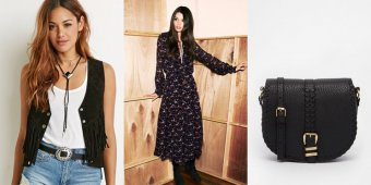 fall 2015 styles boho vest dress case 2