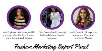 fashion lux post specialist panel (1)