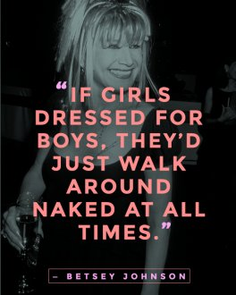 fashion quotes best famous