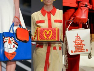 food-themed-bags-fall-2014 kitsch