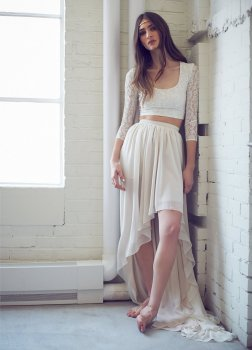 totally free People Spring