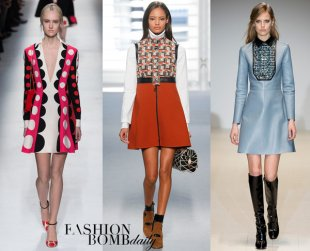 _gucci-valentino-louis-vuitton-fall-2014-mod-sixties-trend-fashion-bomb-daily