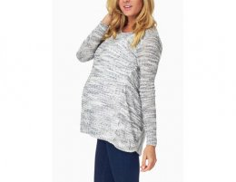 finest Fall Fashion Trends for Moms-to-be