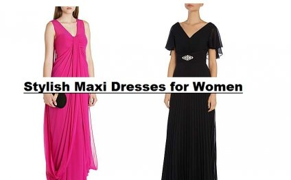 Latest fashion Dresses 2015