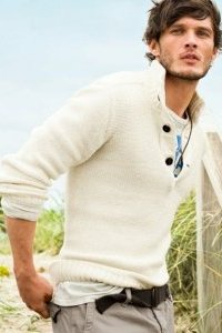 Mens everyday Fashion Style (3)