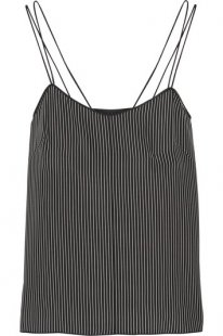 rag-and-bone-camisole.jpg