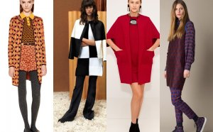 Women Fashion trends