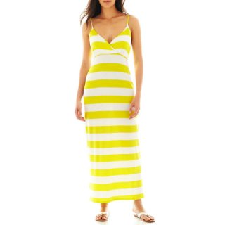 best Maxi Dresses for brief Females