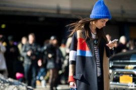 The Best Street Style Blogs: 25 Inspiring websites to Bookmark Now