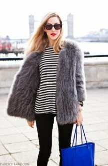 best Street Style Blogs: 25 Inspiring websites to Bookmark today