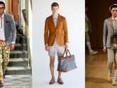 2014 Mens Fashion trends