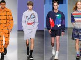 90s Fashion Trends for Guys
