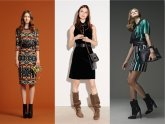 Dresses for Women 2015