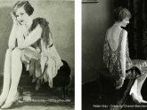 Fashion Trends in the 1920s