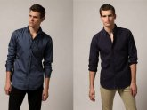 Latest fashion trends for Mens