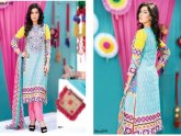 Latest Pakistani fashion trends
