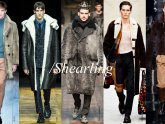 Mens Winter fashion trends 2015