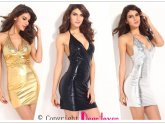 Sexy Summer Dresses 2014