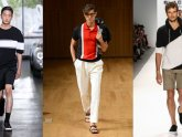 T shirts Fashion trends 2014