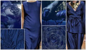 Top Color, Womens marketplace, S/S 2016, Indigo