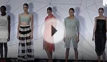 3D Printed Clothes Might Be The Next Trend In Fashion