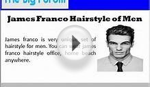 5 different hairstyles for men in 2014 | Fashion Treads Forum